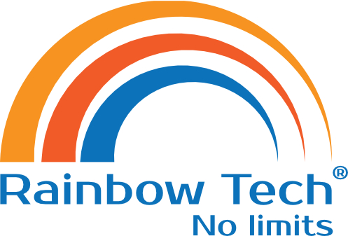 Rainbow Tech Systems